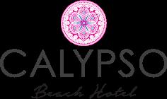 Calypso Beach Hotel - Λουτρά Αιδηψού