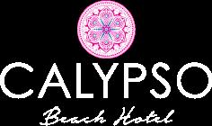 Calypso Beach Hotel - Λουτρά Αιδηψού Εύβοια